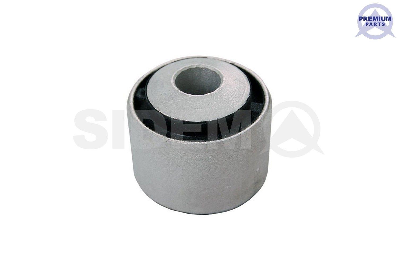 SIDEM  849718 Lagerung, Lenker Ø: 39,4mm, Innendurchmesser: 12,2mm