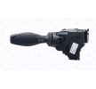 OEM Steering Column Switch 000050227010 from MAGNETI MARELLI