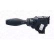Wiper switch MAGNETI MARELLI DA50227