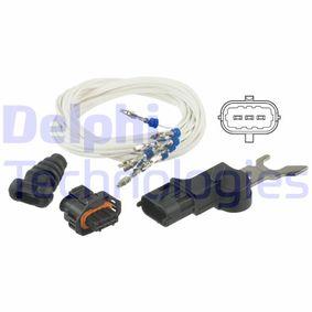 Sensor, Nockenwellenposition Art. Nr. SS11124 120,00€