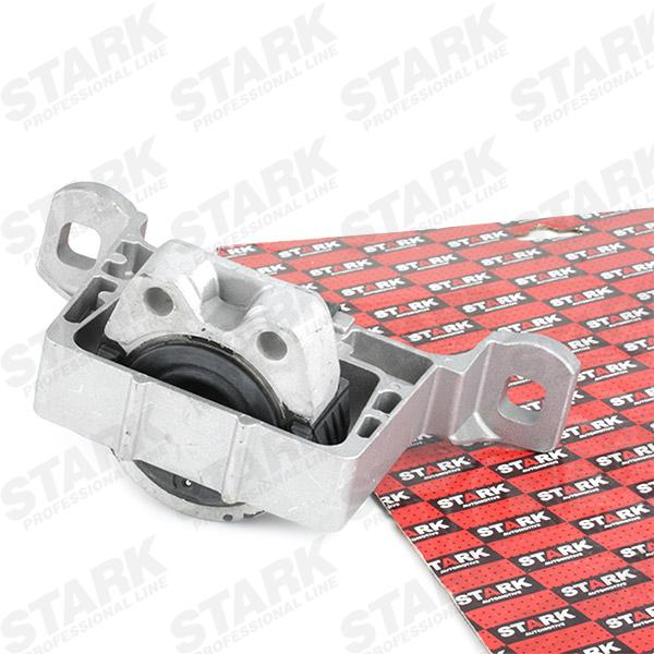 STARK  SKEM-0660069 Lagerung, Motor
