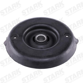 SKSS-0670090 STARK del fabricante hasta - 30% de descuento!