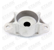 Strut mount STARK 8039983 Rear Axle