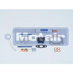Montagesatz, Lader 440000 X5 (E53) 3.0 d Bj 2004