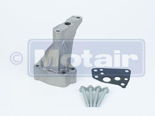 Ölleitung, Lader 550874 MOTAIR 550874 in Original Qualität