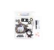 OEM Juego de montaje, turbocompresor MOTAIR 440024