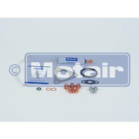 Szerelőkészlet, töltő 440123 E-osztály Sedan (W211) E 220 CDI 2.2 (211.006) Év 2006