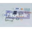 Mounting kit charger MOTAIR 8041036
