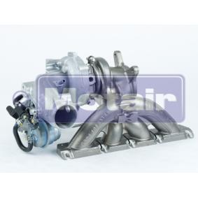 Turbolader Art. Nr. 335379 120,00€