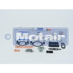 Montagesatz, Lader mit OEM-Nummer 14411AW400EP