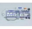 OEM Montagesatz, Lader MOTAIR 8041376 für NISSAN