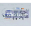 OEM Mounting Kit, charger 440033 from MOTAIR