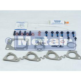 MOTAIR  440137 Montagesatz, Lader