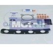 OEM Mounting Kit, charger 440849 from MOTAIR