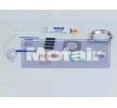 OEM Montagesatz, Lader 443911 von MOTAIR