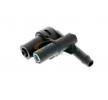 VAICO Zylinderkopf, Entlüftungsventil, Original VAICO Qualität V103322