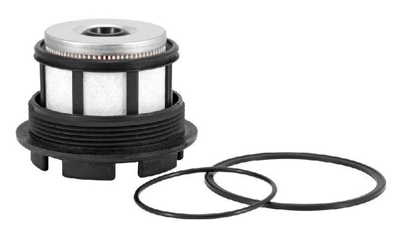 K&N Filters  PF-4000 Fuel filter
