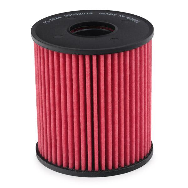 PS-7024 K&N Filters from manufacturer up to - 25% off!