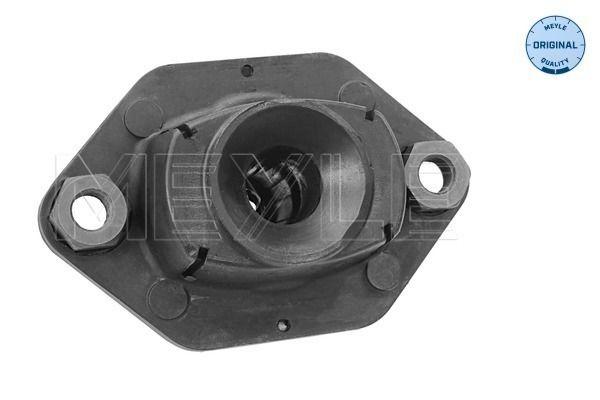 Domlager 314 741 0001 MEYLE MSM0139 in Original Qualität