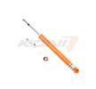 OEM Schokdemper 8050-1066 van KONI