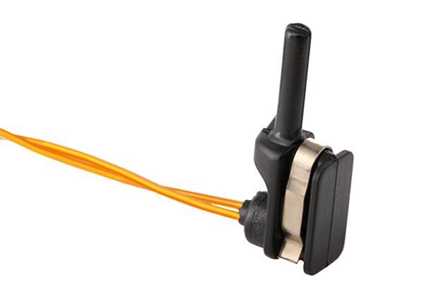 Brake Wear Sensor BREMBO A 00 377 8020584112540