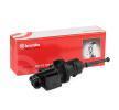 OEM Geberzylinder, Kupplung BREMBO C85020