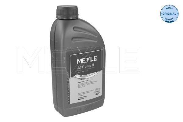 MEYLE -ORIGINAL Quality 014 019 3200 Automatikgetriebeöl