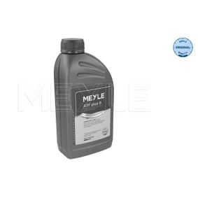 Getriebeöl Spezifikation: ATF plus 9, BMW L12108, VW G 060 162, ZF LIFEGUARDFLUID 8, BMW ATF 3+, Fiat 9.55550-AV5, Honda ATF Type 3.1, VW G 055 540 mit OEM-Nummer LR 023288