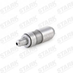 STARK SKRO-1170011 Erfahrung