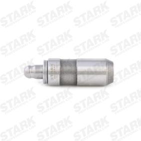 STARK SKRO-1170011 4059191151103