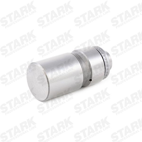 Hydrostößel & Schlepphebel STARK SKRO-1170014 4059191151134