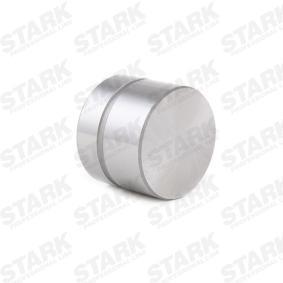 STARK SKRO-1170045 4059191151943