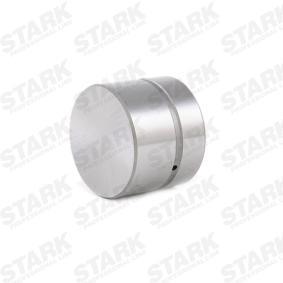 SKRO-1170045 STARK mit 21% Rabatt!
