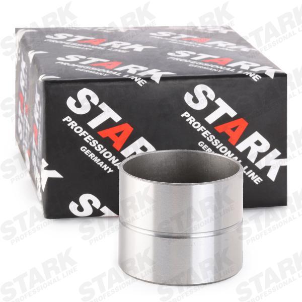 Hydrostößel & Schlepphebel STARK SKRO-1170055 Erfahrung