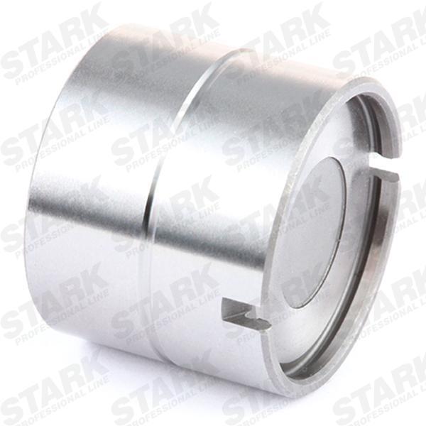 SKRO-1170055 STARK mit 23% Rabatt!