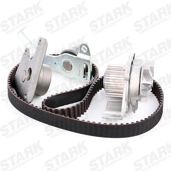 Zahnriemen Wasserpumpe STARK SKWPT-0750026 Erfahrung