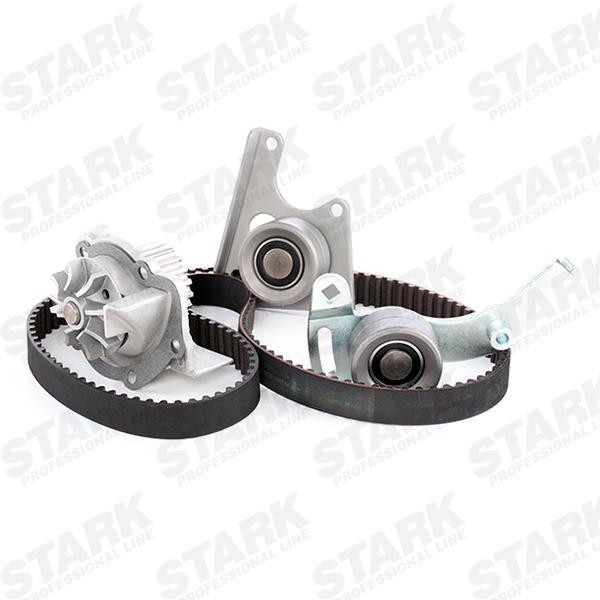 Zahnriemen Wasserpumpe STARK SKWPT-0750026 4059191154647