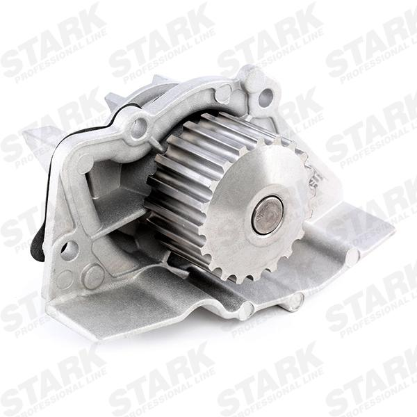 SKWPT-0750026 STARK mit 20% Rabatt!