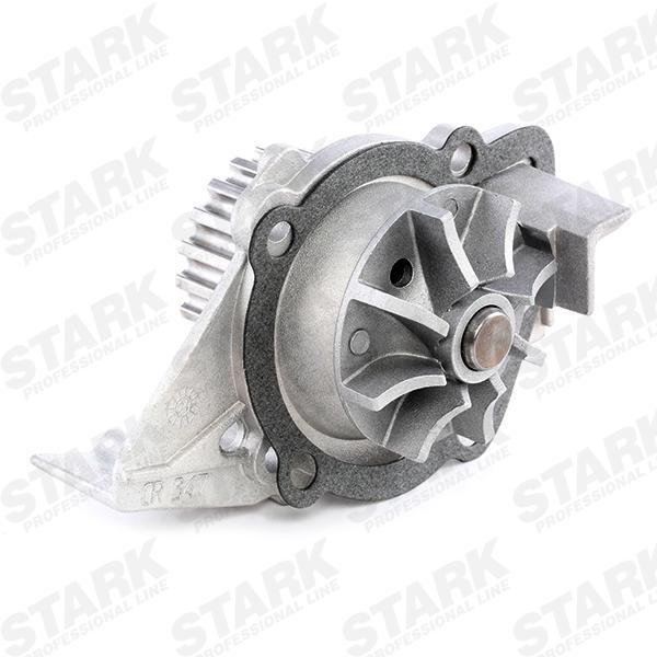 Artikelnummer SKWPT-0750026 STARK Preise