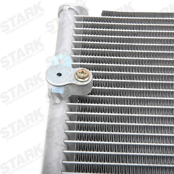 STARK Art. Nr SKCD-0110201 günstig