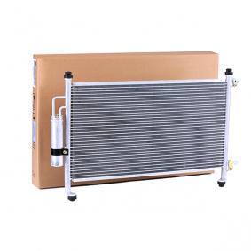 kondenzátor, klíma 448C0083