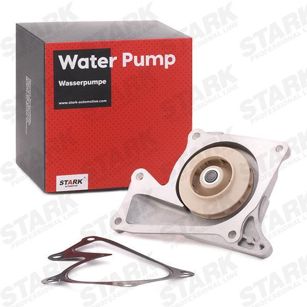 Wasserpumpe STARK SKWP-0520179 Erfahrung