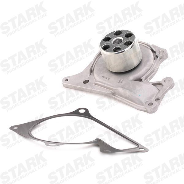 SKWP-0520179 STARK de la producător până la - 31% reducere!