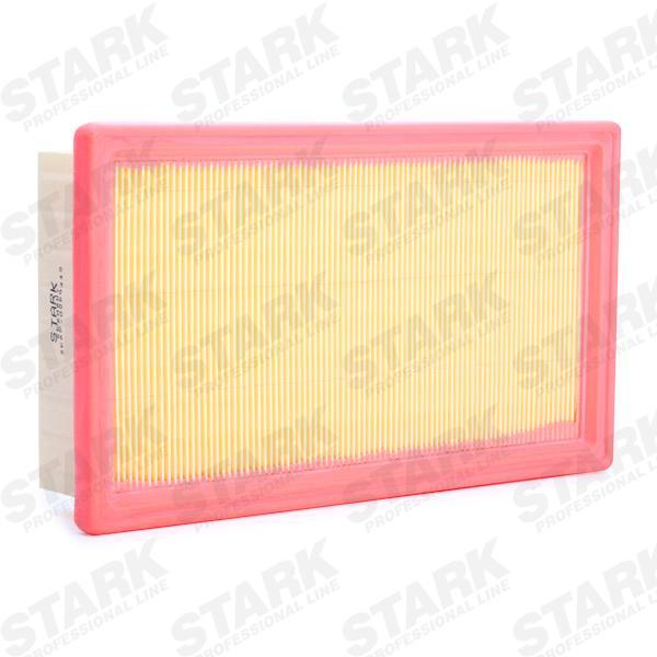 Filter STARK SKAF-0060445 4059191161799