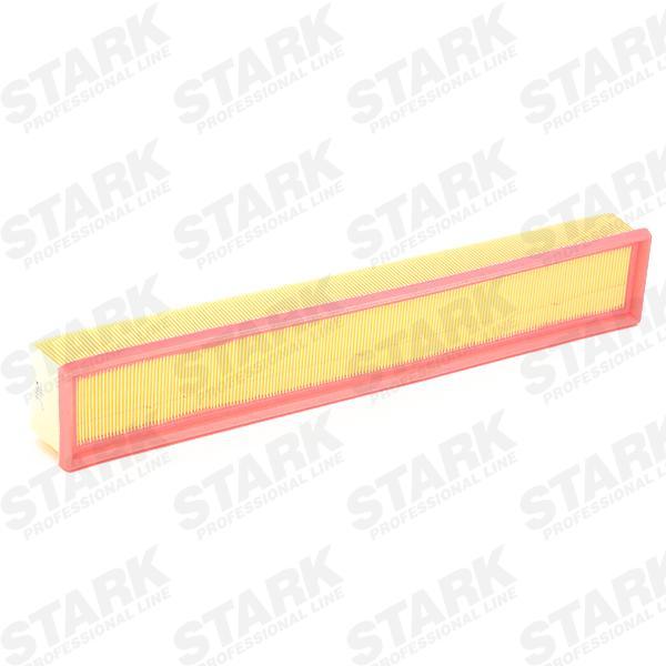 Luftfilter SKAF-0060502 STARK SKAF-0060502 in Original Qualität