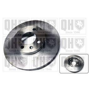 Bremsscheibe Art. Nr. BDC3605 120,00€