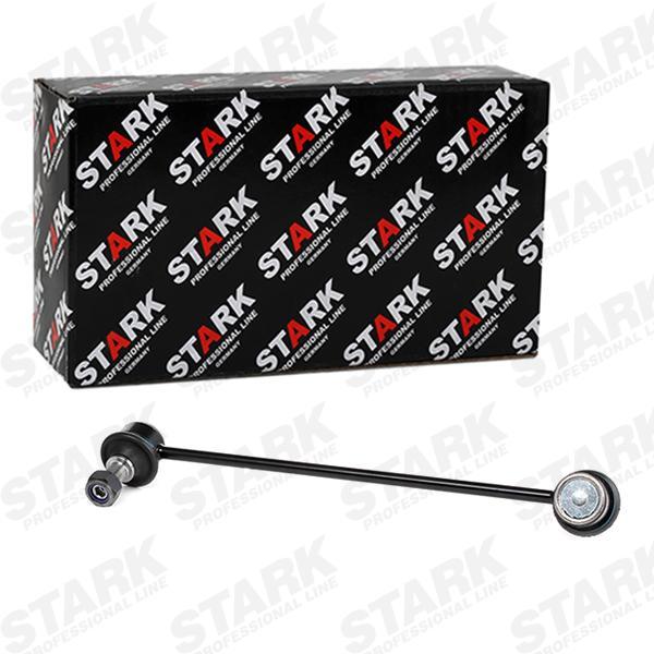Stabistange STARK SKST-0230395 Erfahrung