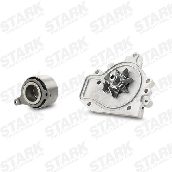 SKWPT-0750102 STARK from manufacturer up to - 35% off!
