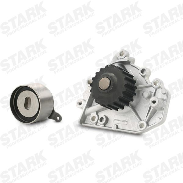 Article № SKWPT-0750102 STARK prices