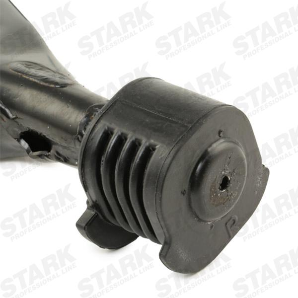 STARK Art. Nr SKCA-0050568 günstig